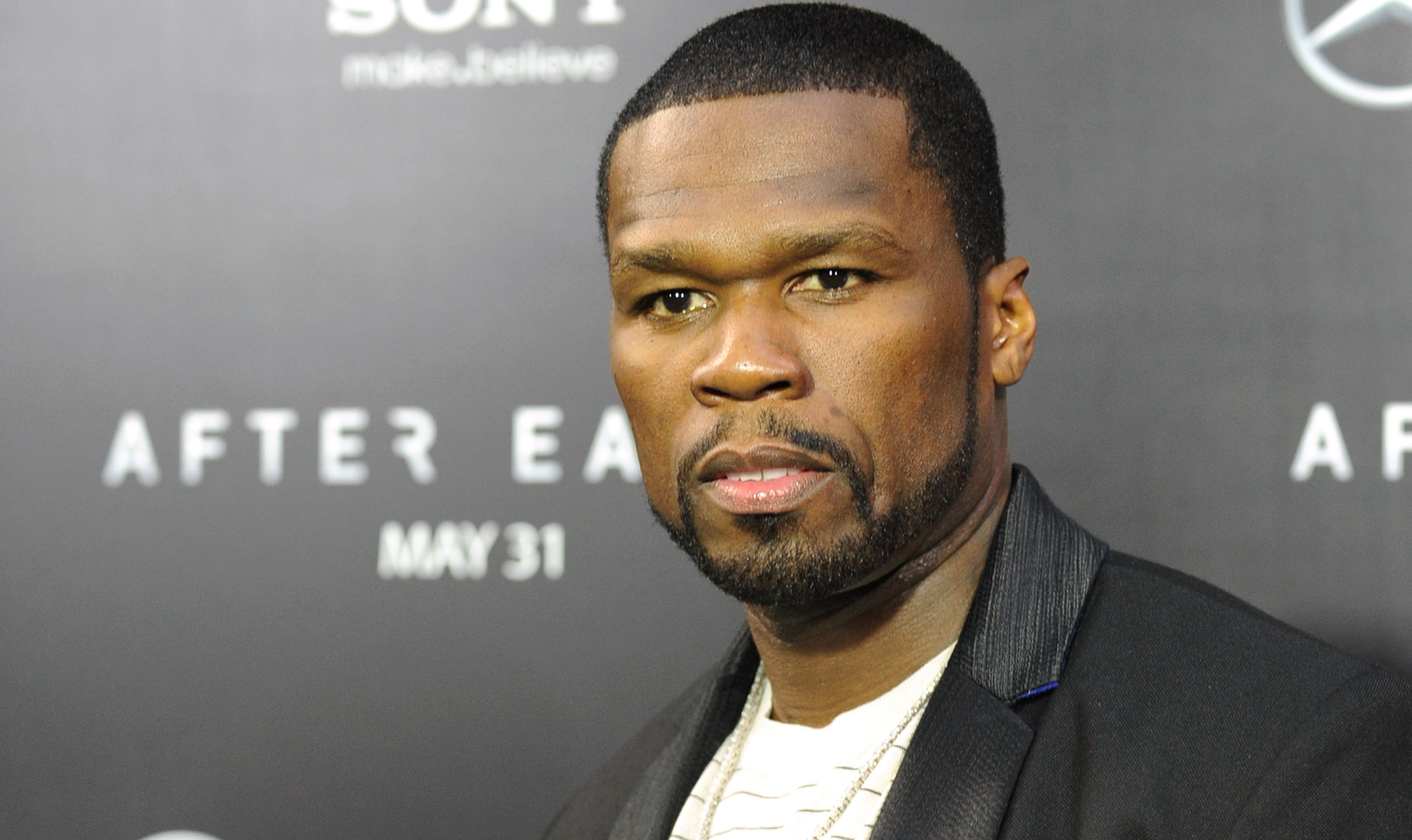 Quotes 50 Cent 50 Cent Breaks Silence On Bankruptcy And Throws Some Jokes In
