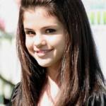 Selena Gomez 2006