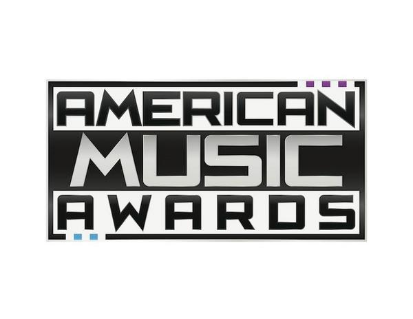 american-music-awards-2014-nominations