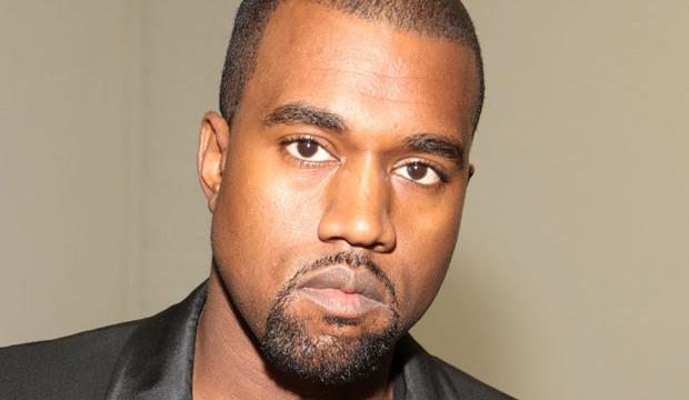 kanye west hair celebrity slice