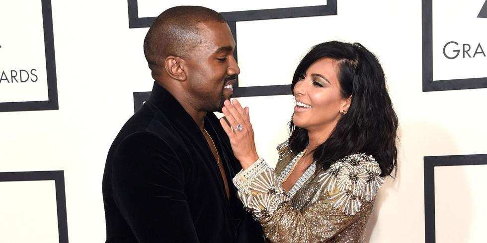 kim kardashian baby name celebrity slice
