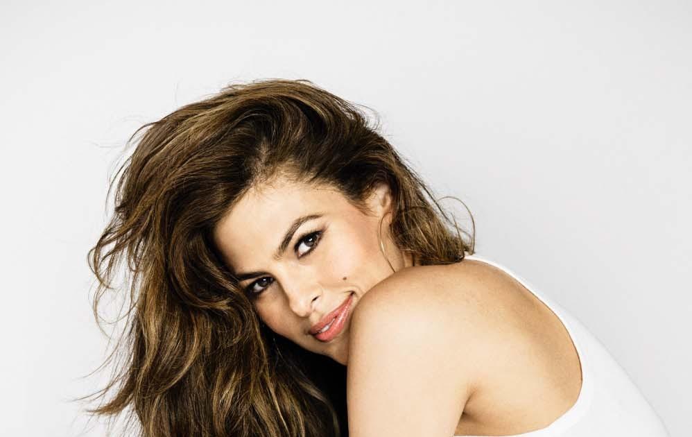 Filipina celebrity porn stars