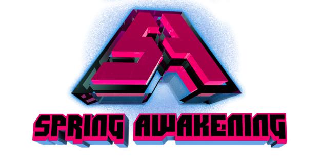 spring awakening lineup celebrity slice
