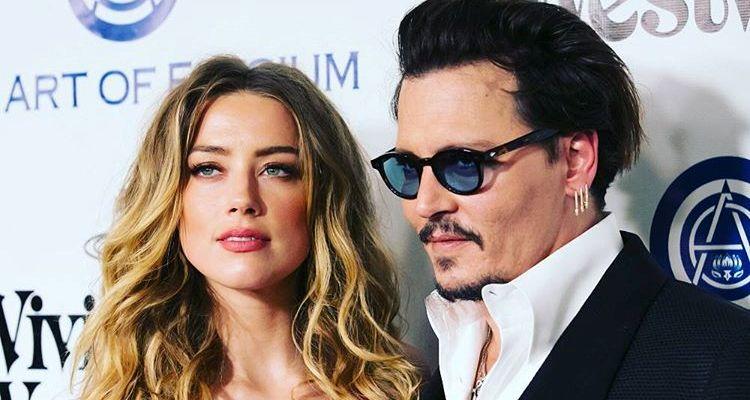 Amber-Heard-Johnny-Depp celebrity slice