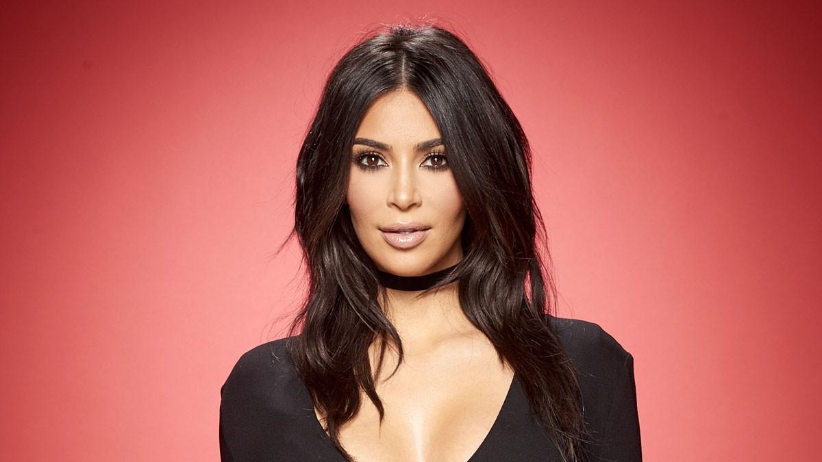 kim kardashian forbes celebrity slice