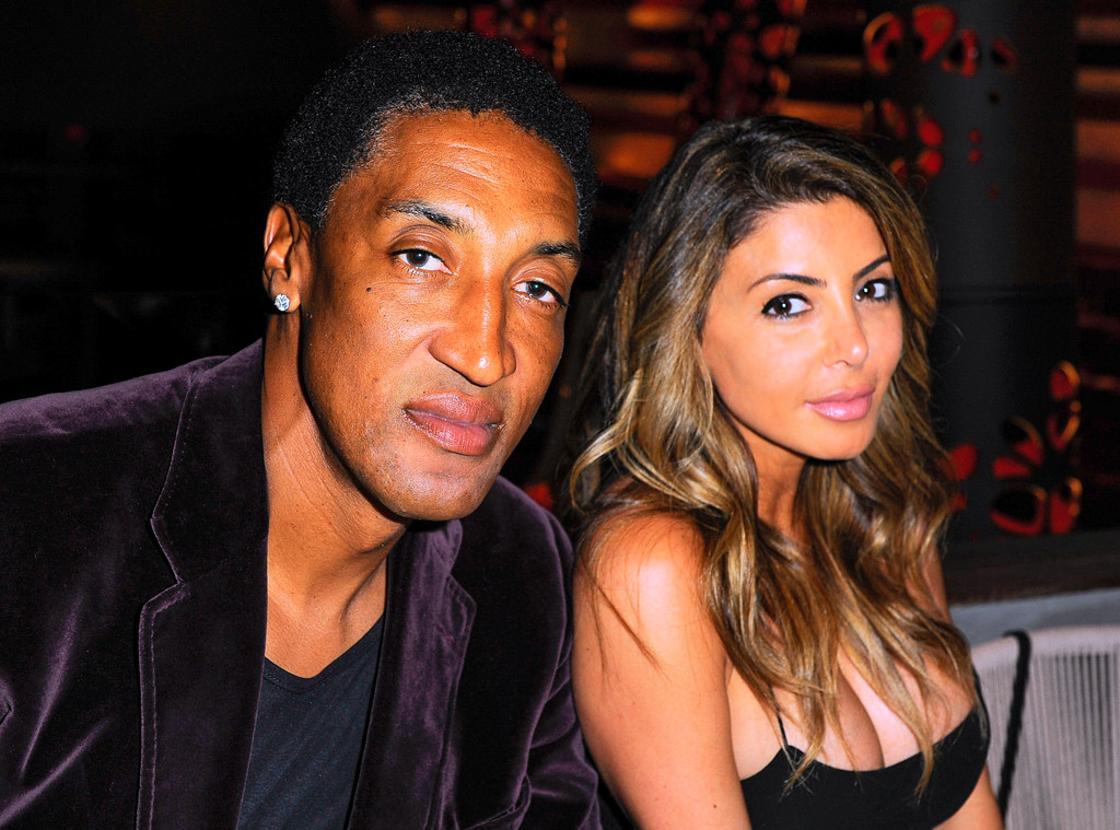 rs_1024x759-161021105616-1024.Scottie-Pippen-Larsa-Pippen-Divorce.ms.102116[1]
