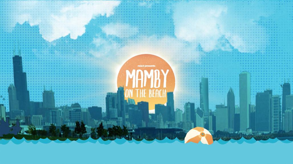 mamby-2015-4