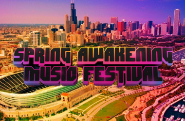 Moonrise Music Festival Lineup 2013, June 8 & 9, Downtown ...