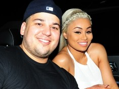 rob-kardashian-blac-chyna-celebrity slice