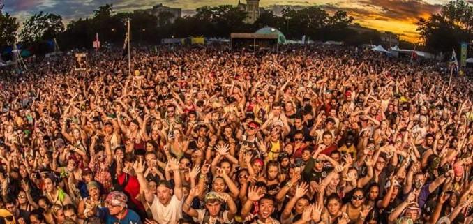 north coast music fest weekend info celebrity slice