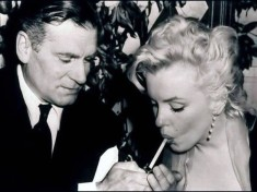 Hugh-Hefner-Marilyn-Monroe celebrity slice