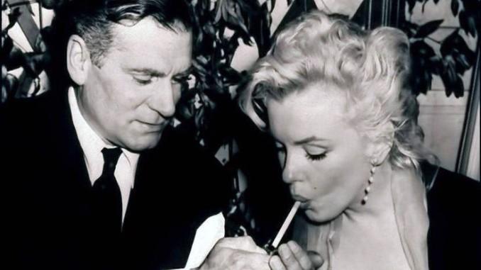 Hugh-Hefner-Marilyn-Monroe celebrity slice