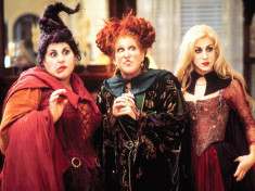 hocus pocus remake celebrity slice