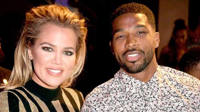 khloe kardashian pregnant celebrity slice