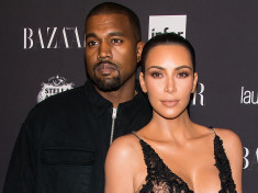 kim kardashian surrogate celebrity slice