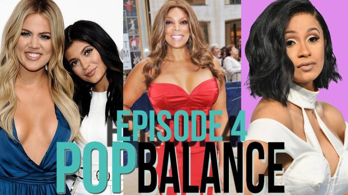 pop balance kylie jenner pregnancy