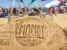 mamby on the beach celebrity slice